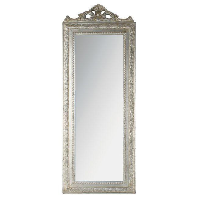 Καθρέπτης Τοίχου 35x2x90 3-95-261-0029