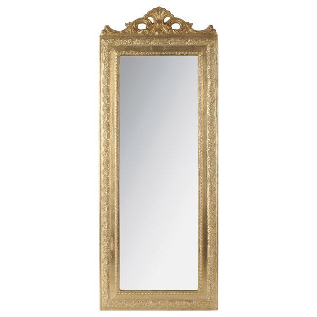 Καθρέπτης Τοίχου 35x2x90 3-95-261-0032