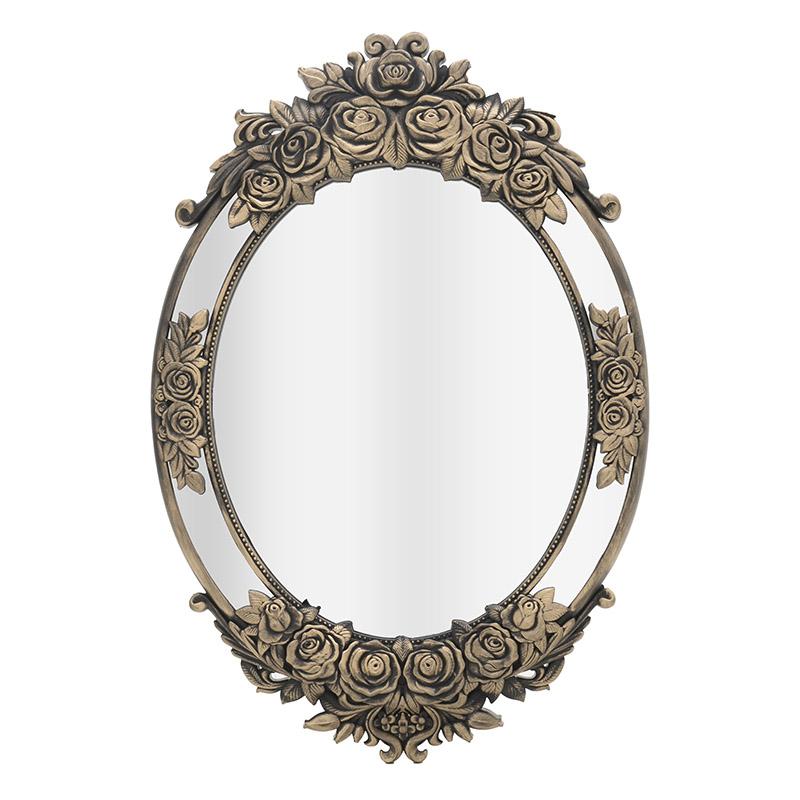Καθρέπτης Τοίχου 50x3x73 3-95-058-0033