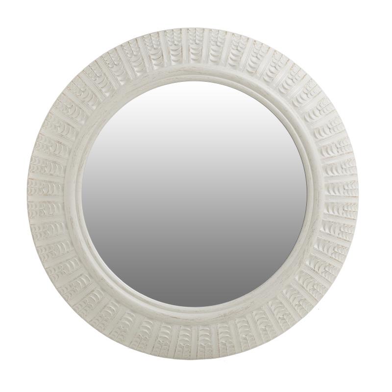 Καθρέπτης Τοίχου 50x6x50 3-95-828-0008