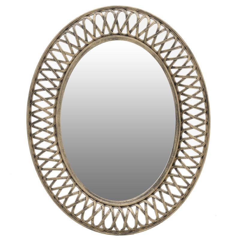 Καθρέπτης Τοίχου 61x5x76 3-95-925-0001