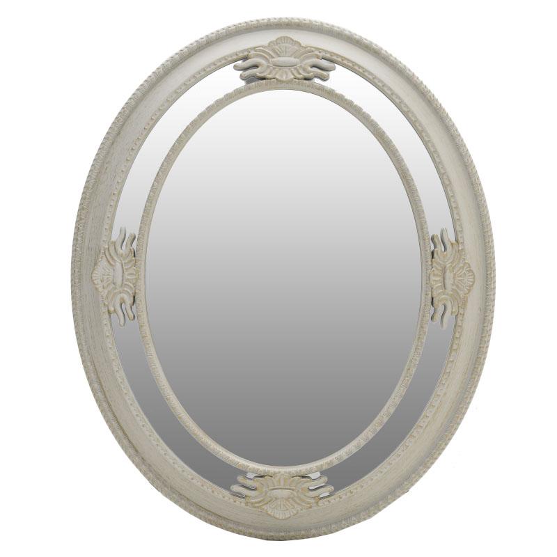 Καθρέπτης Τοίχου 65x6x85 3-95-925-0004