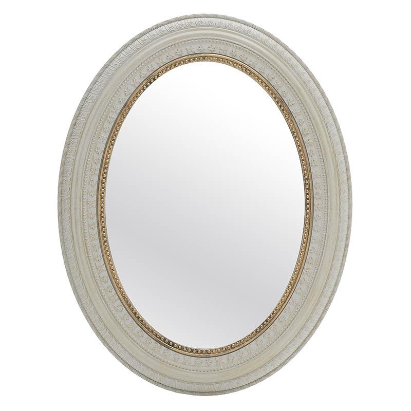 Καθρέπτης Τοίχου 77.5x60x2.4 3-95-925-0006