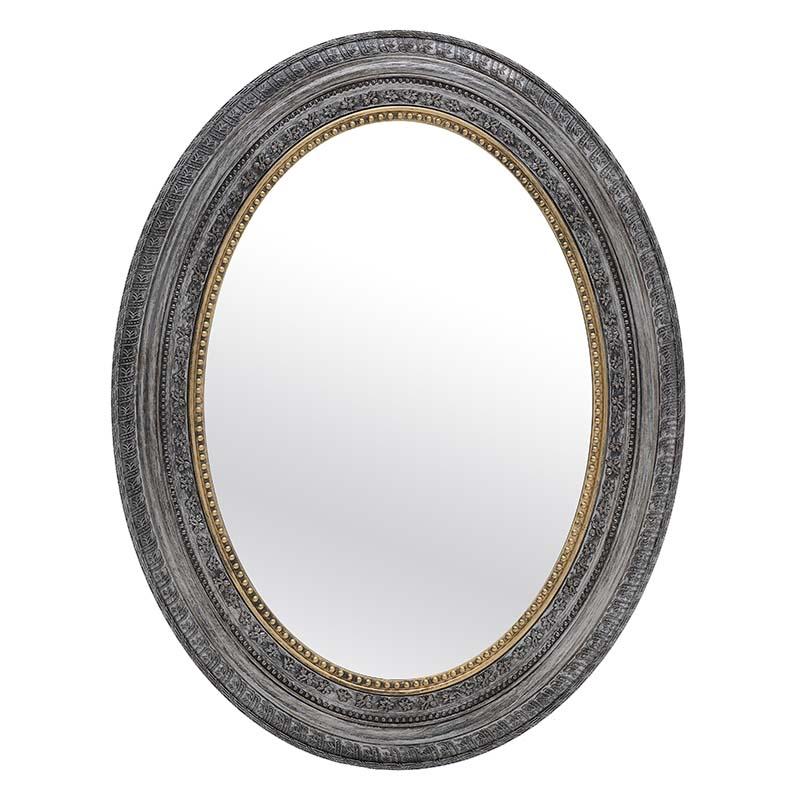 Καθρέπτης Τοίχου 60x77x2.4 3-95-925-0007