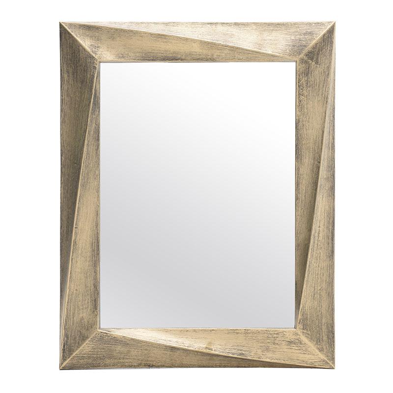 Καθρέπτης Τοίχου 60x75x4.1 3-95-925-0008