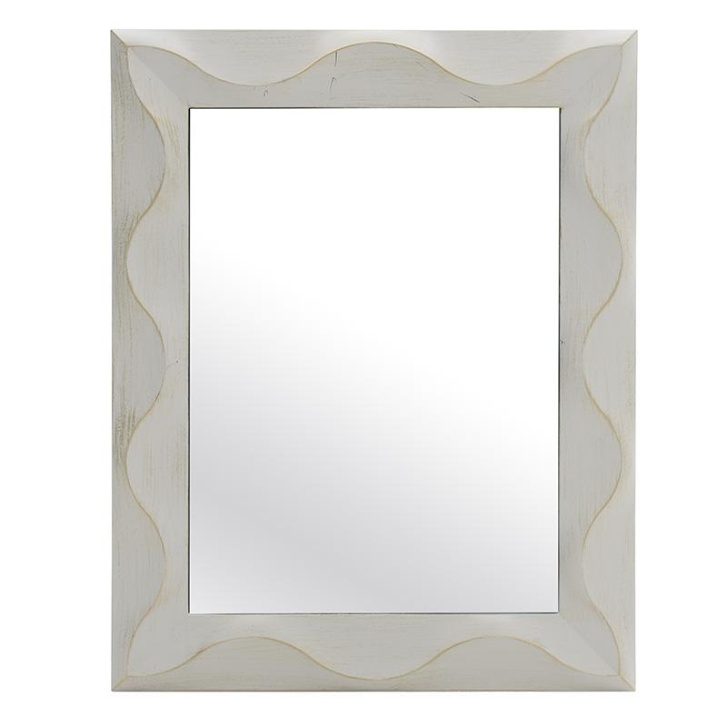 Καθρέπτης Τοίχου 60x4x75 3-95-925-0010
