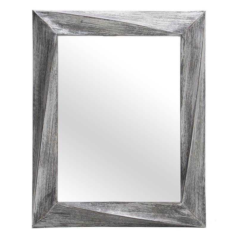 Καθρέπτης Τοίχου 60x4x75 3-95-925-0011