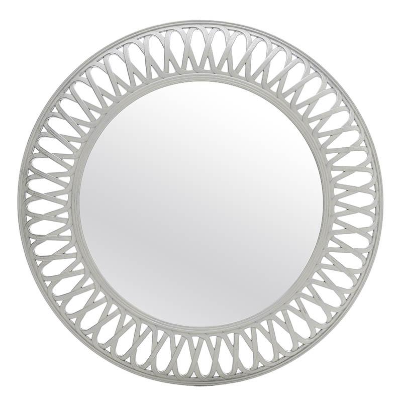 Καθρέπτης Τοίχου 75x75x5 3-95-925-0012