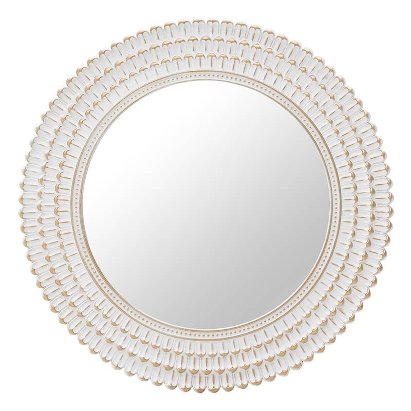 Καθρέπτης Τοίχου 76x4x76 3-95-290-0003