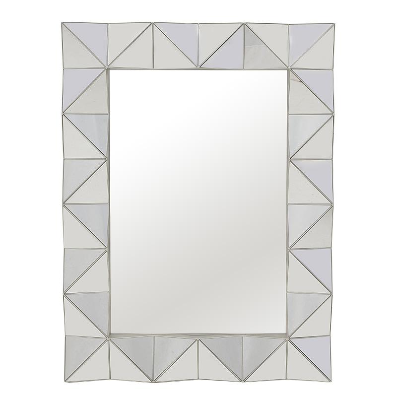Καθρέπτης Τοίχου 56x4x73.5 3-95-290-0005