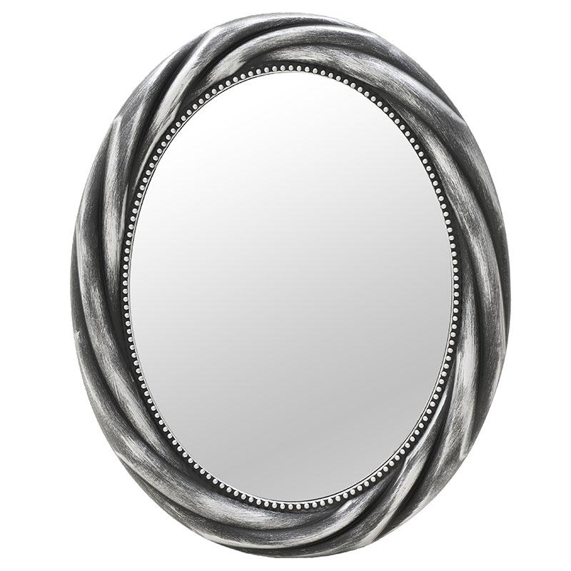 Καθρέπτης Τοίχου 58x5x73 3-95-290-0009