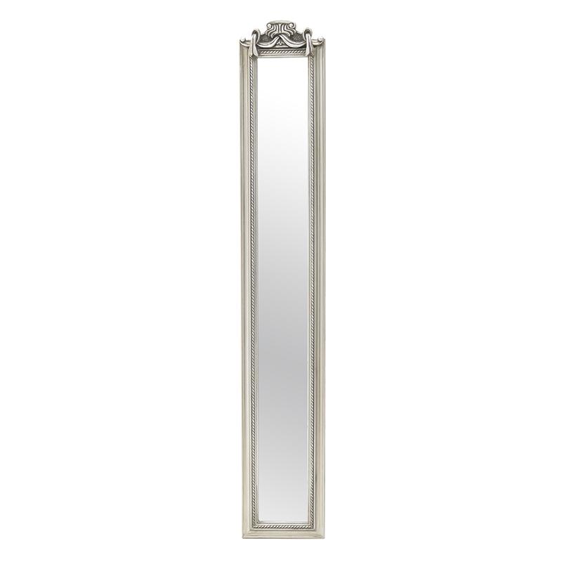 Καθρέπτης Τοίχου 20x3.5x121 3-95-297-0002