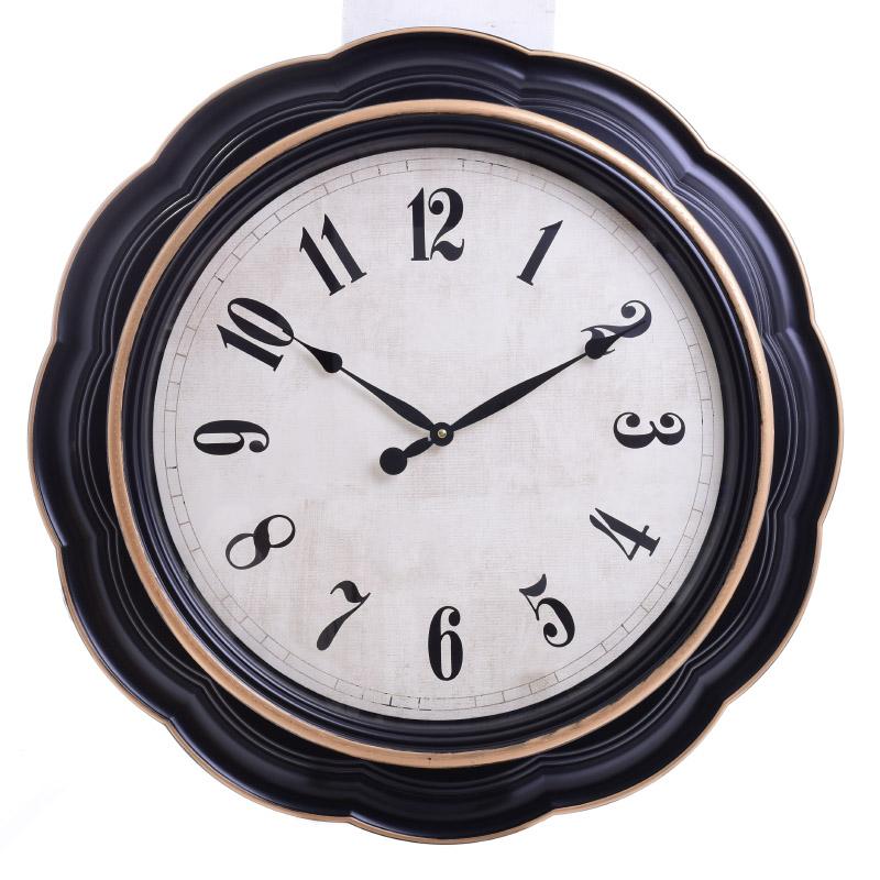 Ρολόι Ροίχου 76x6x76 3-20-385-0056