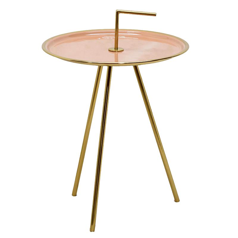 Τραπέζι 36x36x50 3-50-149-0001