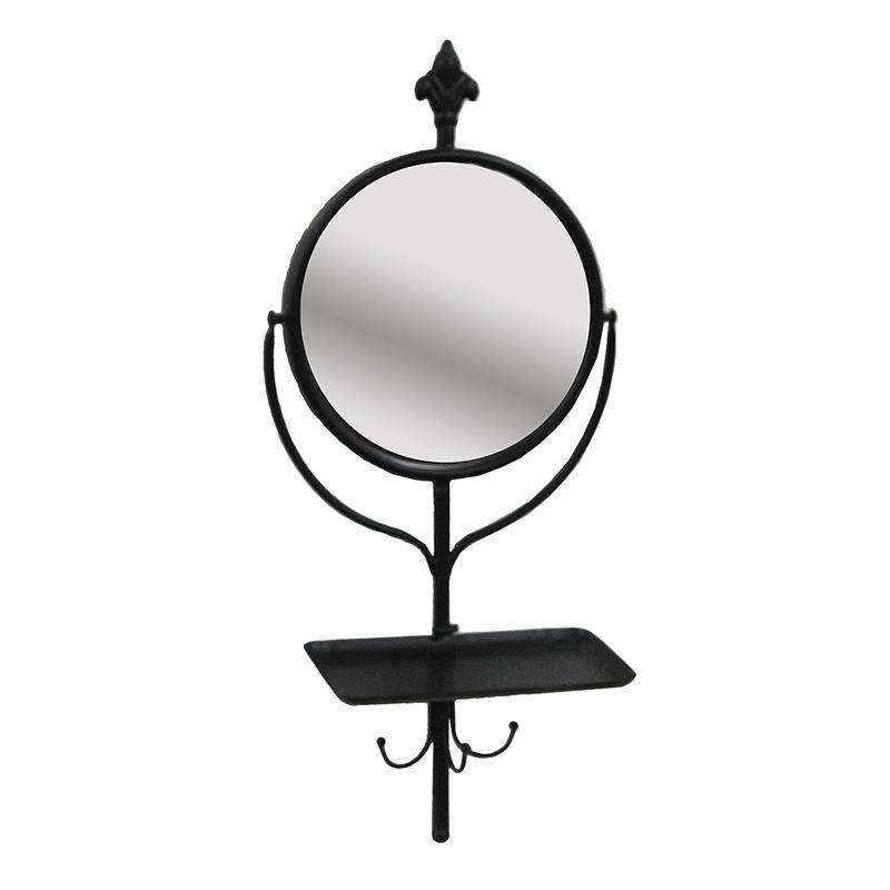 Καθρέπτης Τοίχου 37x17x82 3-95-154-0076