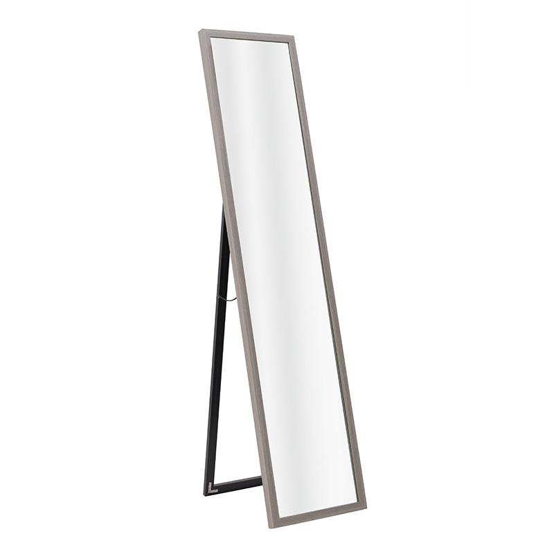 Καθρέπτης Τοίχου 34x3x154 3-95-202-0027