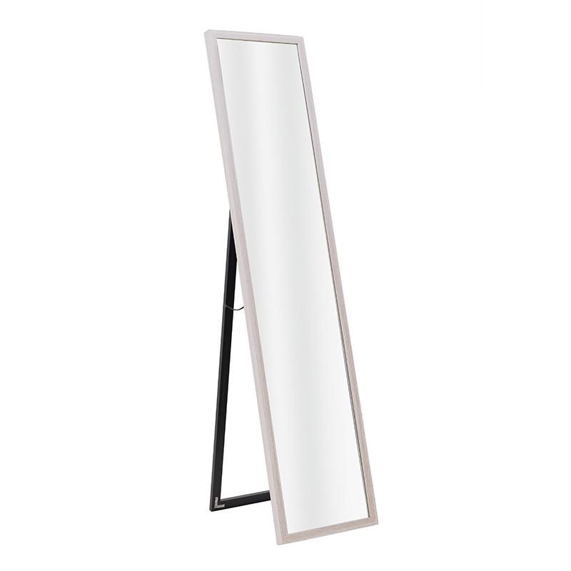 Καθρέπτης Τοίχου 34x3x154 3-95-202-0028