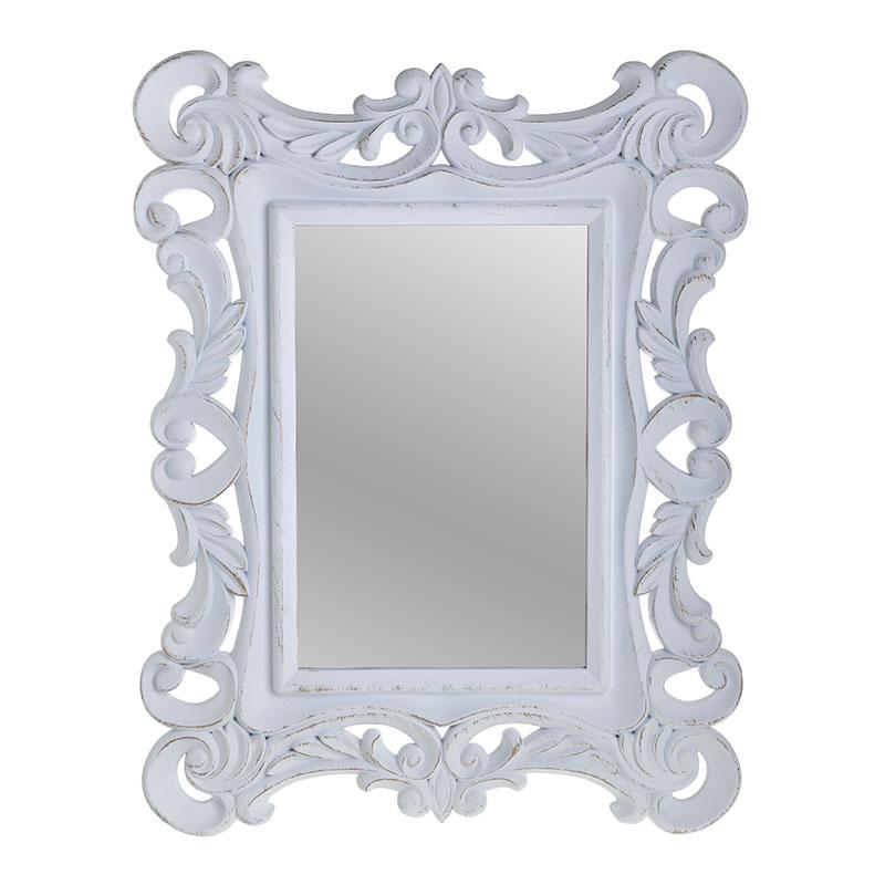 Καθρέπτης Τοίχου 50x3x65 3-95-290-0031