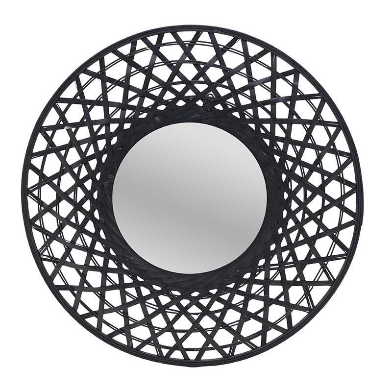 Καθρέπτης Τοίχου 60x5x60 3-95-480-0011
