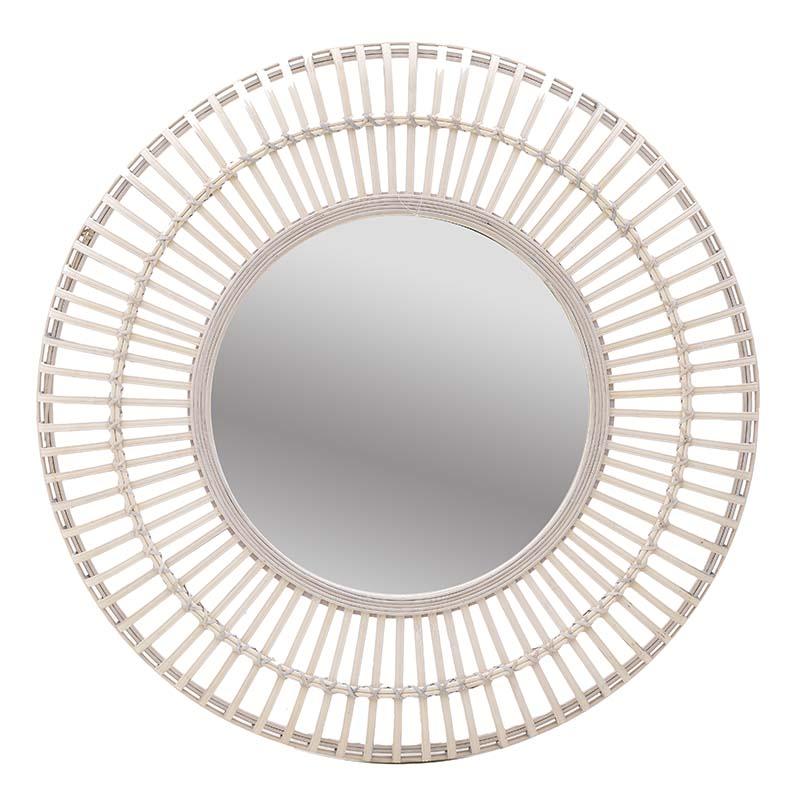 Καθρέπτης Τοίχου 76x10x76 3-95-480-0012